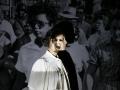 MLKING-01©ArnaudBertereauAgenceMona